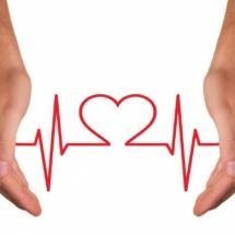 180-nowy-oddzia-rehabilitacji-kardiologicznej-w