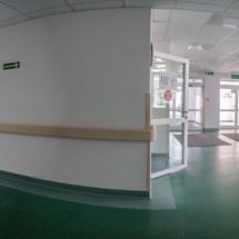 2016-06-29_Panorama38