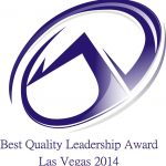best-quality-leadership-award-logo