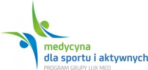 logo_medycynadlasportu